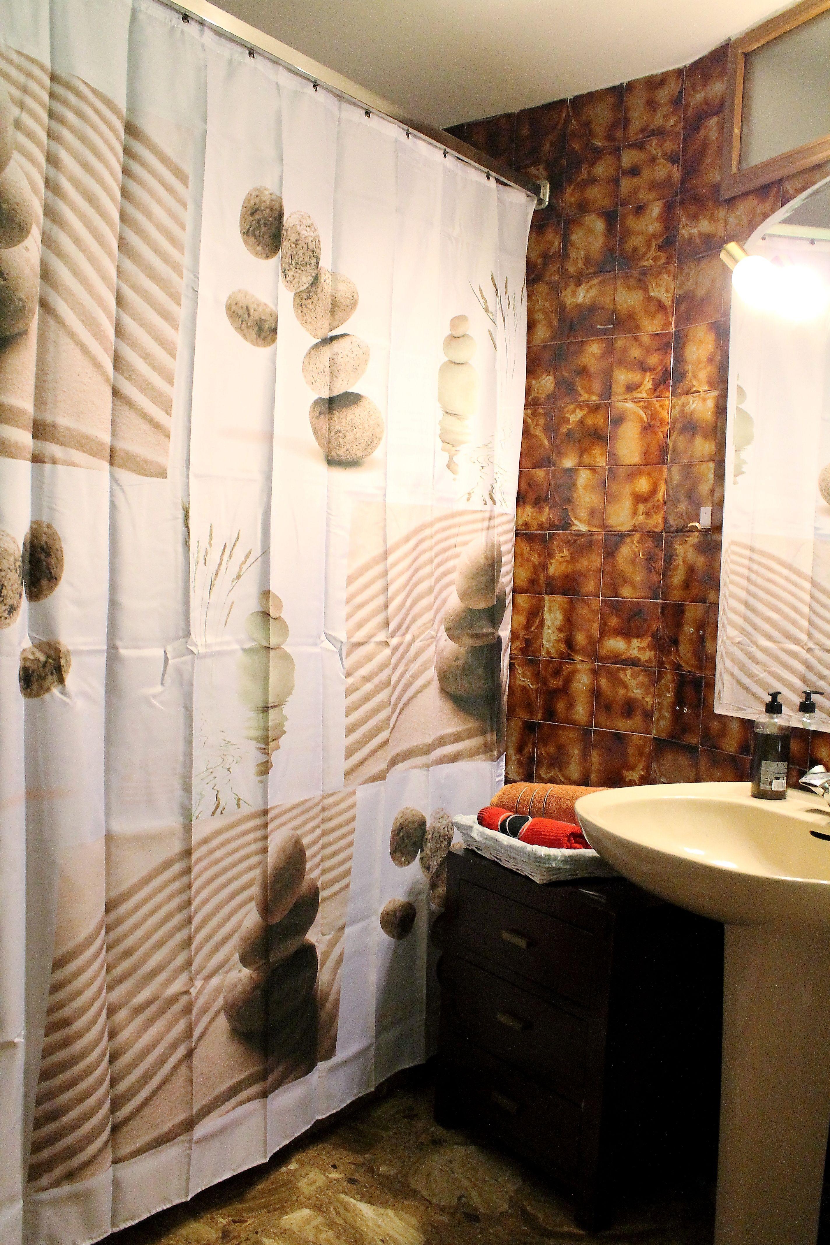Instalaciones cuidadas al detalle con la máxima higiene