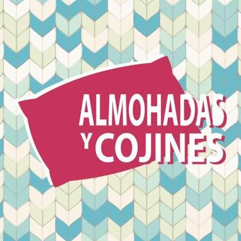 Foto 30 de Almohadas en  | Almohadas y Cojines