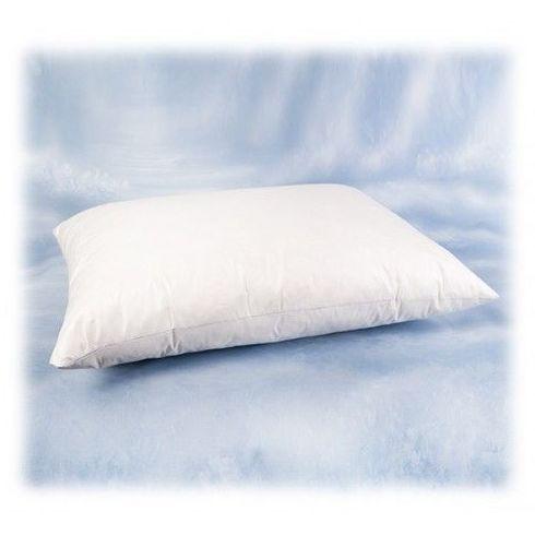 Almohada de copos fibra Mercurio: Tienda on line de Almohadas y Cojines