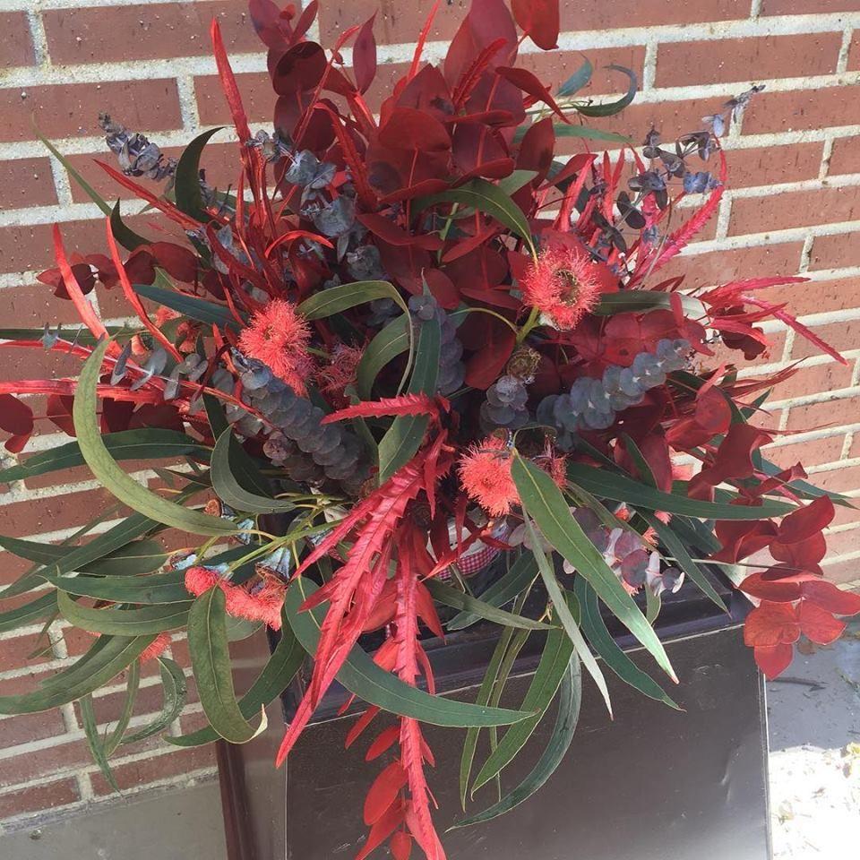 Ramos de flores personalizados Las Rozas