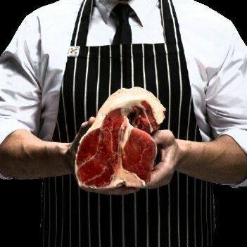 Servicio a restaurantes: Productos de Carnicería Ferran Marsol