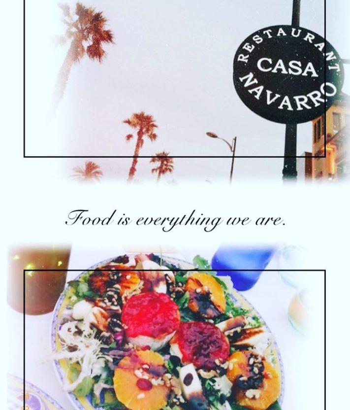 Foto 1 de Fish and sea food restaurant en Alboraia | Casa Navarro