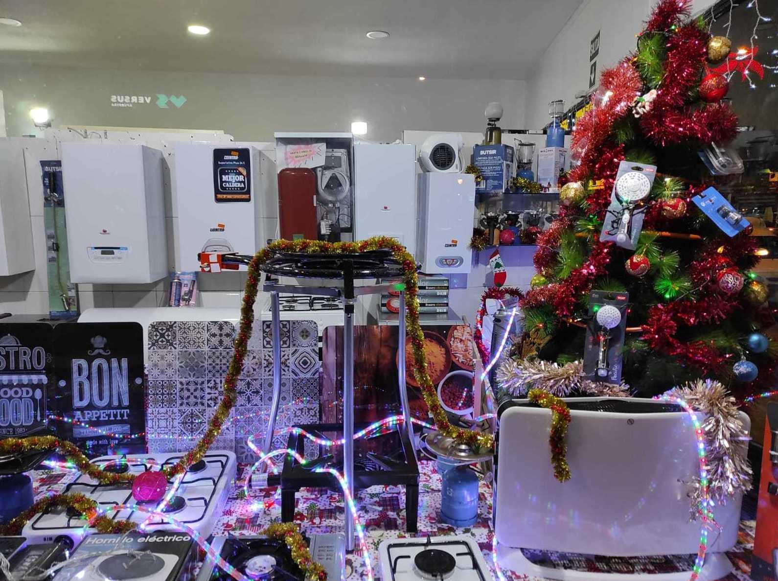 Foto 1 de Fontanería en Parla | Saneamientos Íñigo