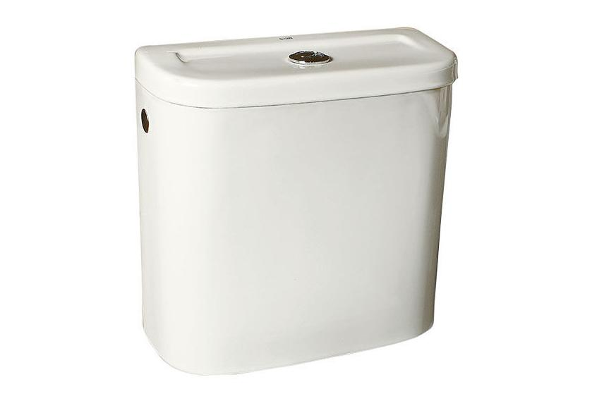 ARREGLO DE CISTERNAS : Servicios de Saneamientos Íñigo