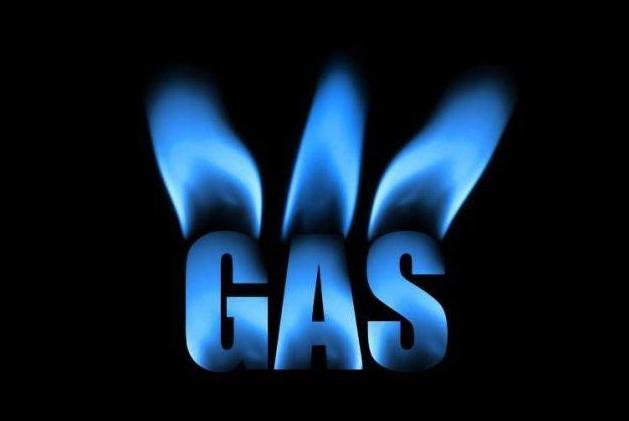 INSTALADORES DE GAS, AGUA Y CALEFACCIÓN : Servicios de Saneamientos Íñigo