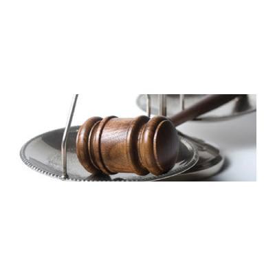 Fiscal: Servicios de Izquierdo i Tugas Associats