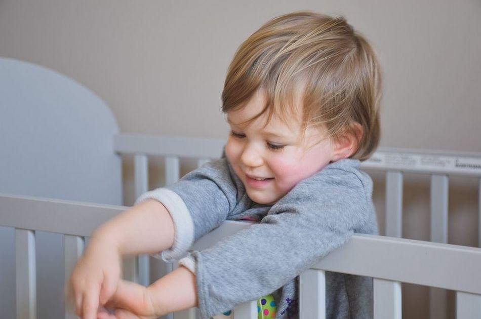 Cuidado de niños : Servicios  de Oicar