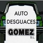 Foto 7 de Desguaces y chatarras en Catral | Auto Desguaces Gómez