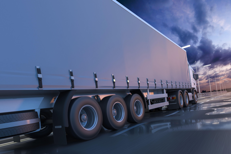Transporte de mercancías Galicia