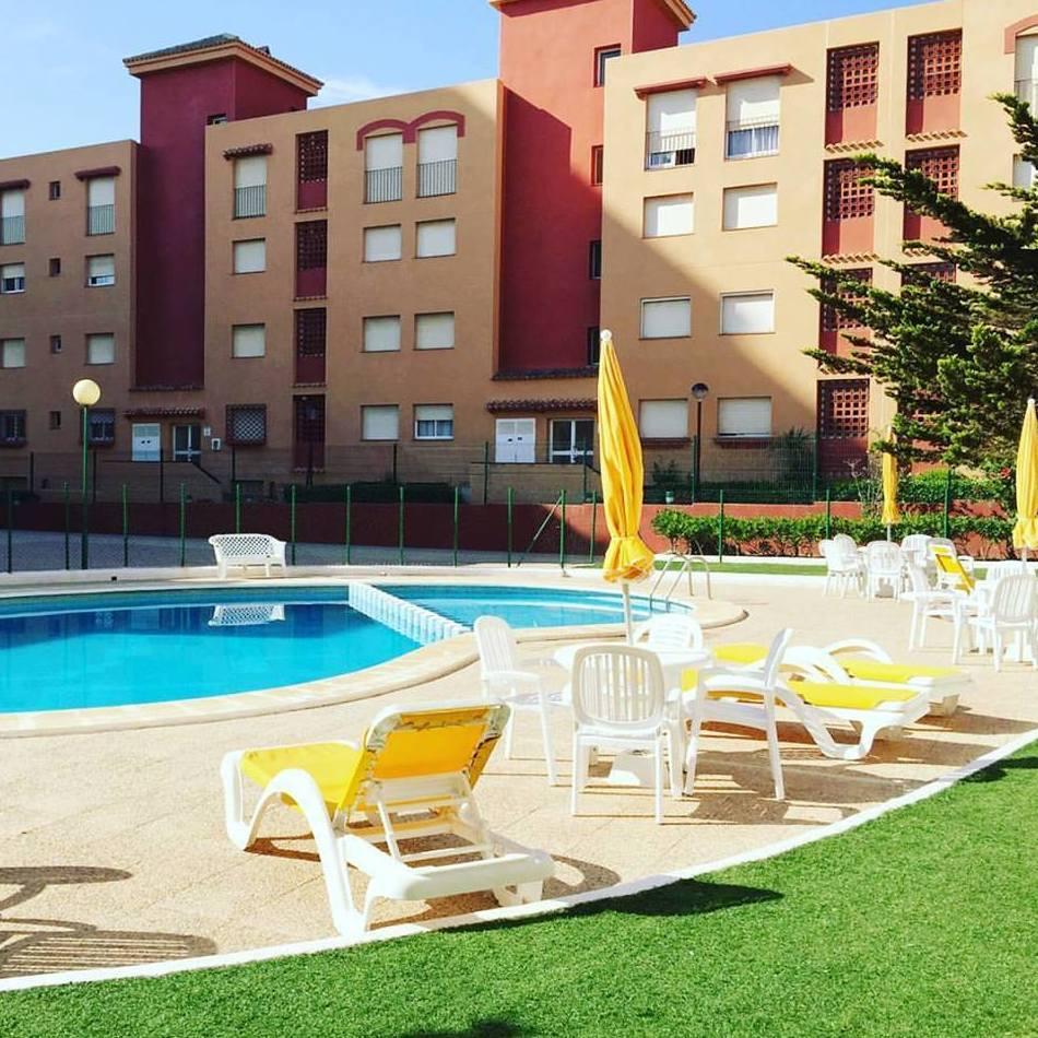 Las mejores opciones de vivienda vacacional en La Manga y el Mar Menor