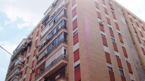 Destacados en Murcia: ¿TE GUSTA LA PLAYA? de Prolaria Murcia