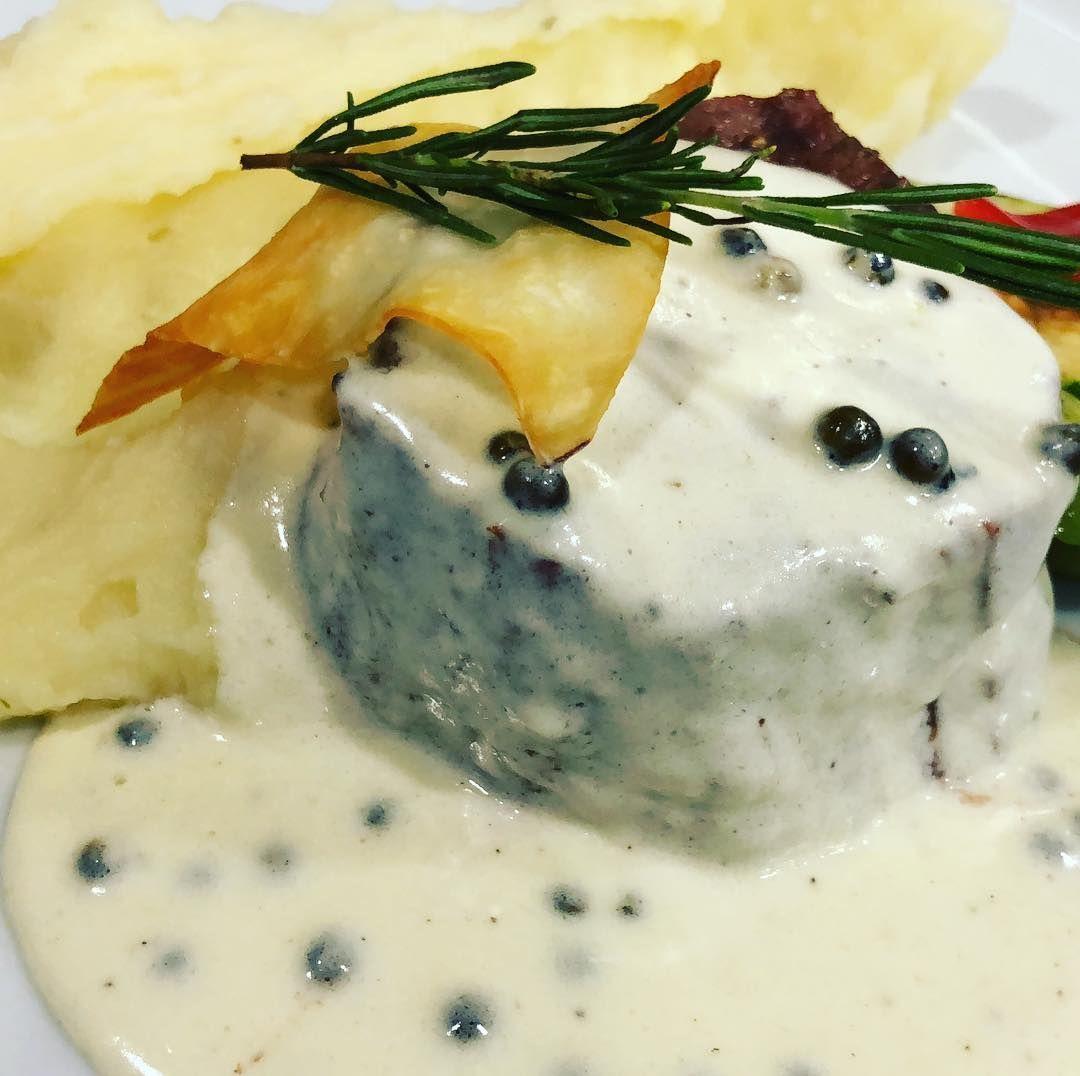 Entrantes calientes: Carta y Vinoteca de Restaurante Sebastyan's Playa Blanca
