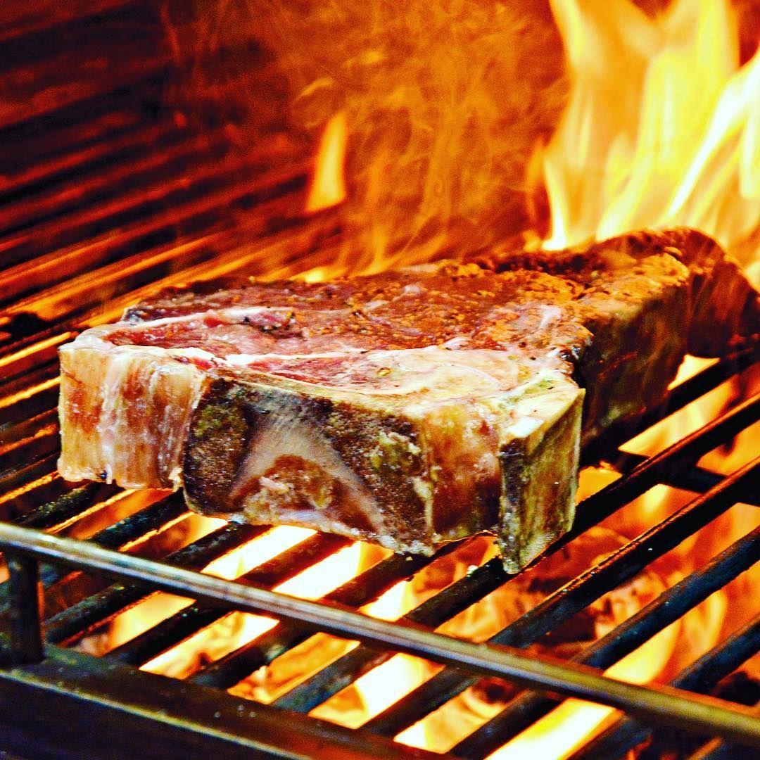 Carne de ternera: Carta y Vinoteca de Restaurante Sebastyan's Playa Blanca
