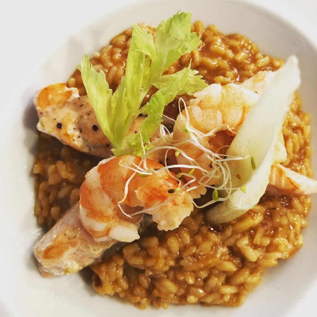 Greek cuisine in Lanzarote