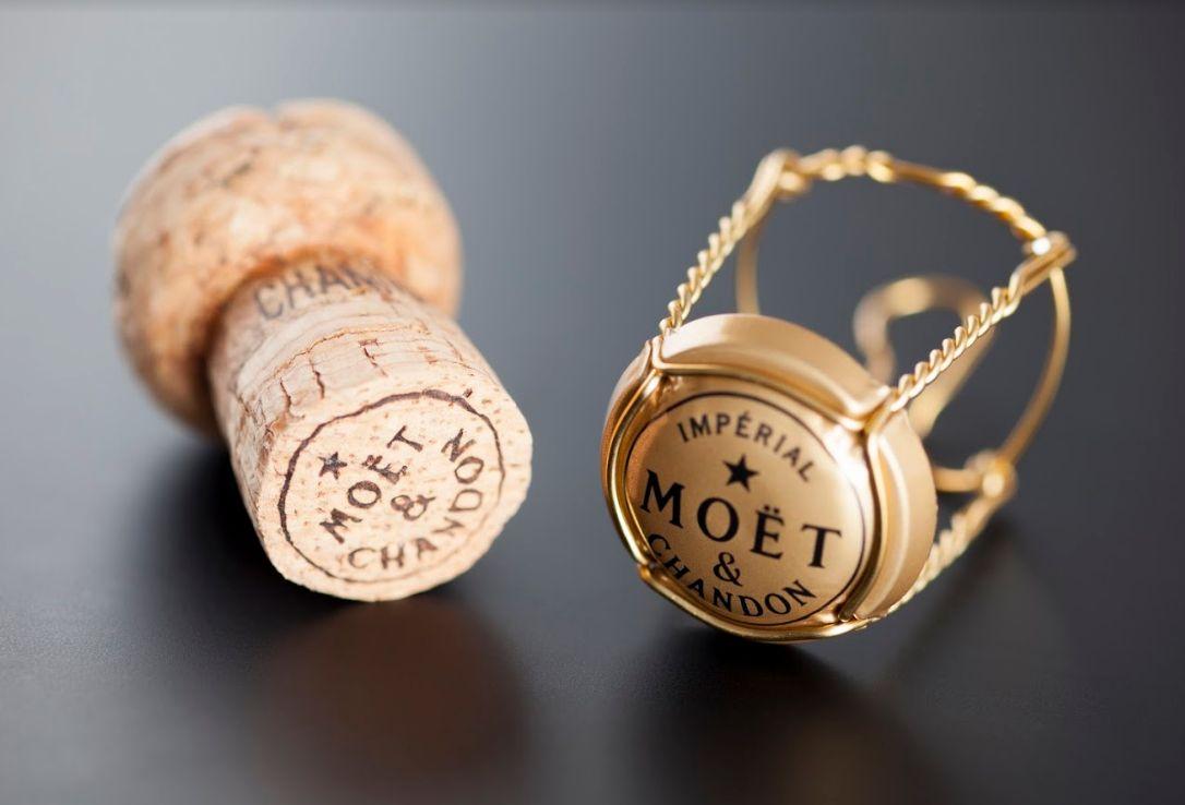Champagne: Carta y Vinoteca de Restaurante Sebastyan's Playa Blanca