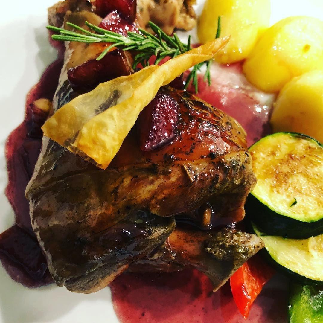 Carne de cordero: Carta y Vinoteca de Restaurante Sebastyan's Playa Blanca