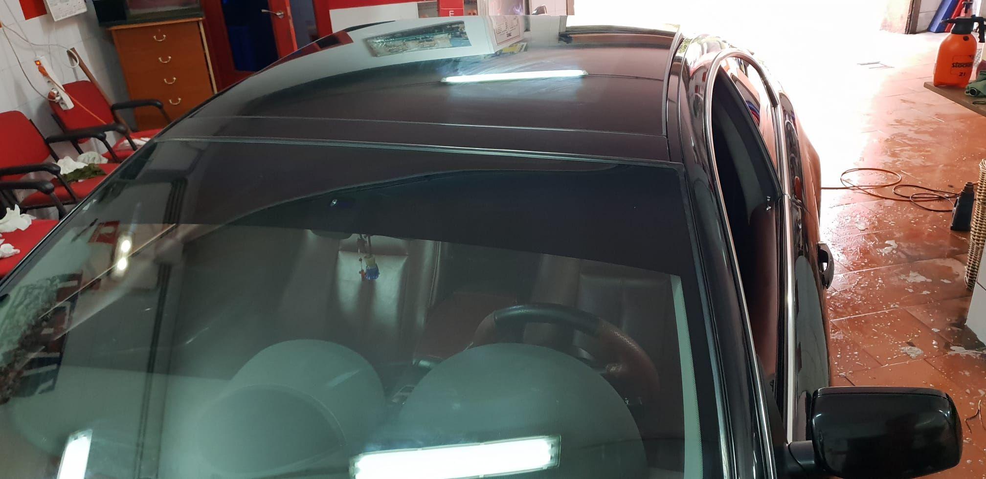 Foto 153 de Cristalería del automóvil en Gijón | Tintado de Lunas Asturias