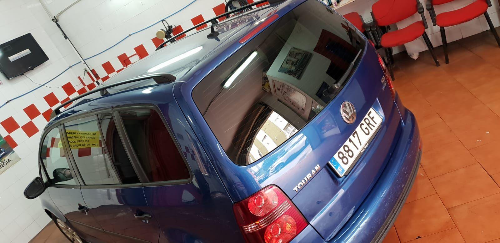 Foto 341 de Cristalería del automóvil en Gijón   Tintado de Lunas Asturias