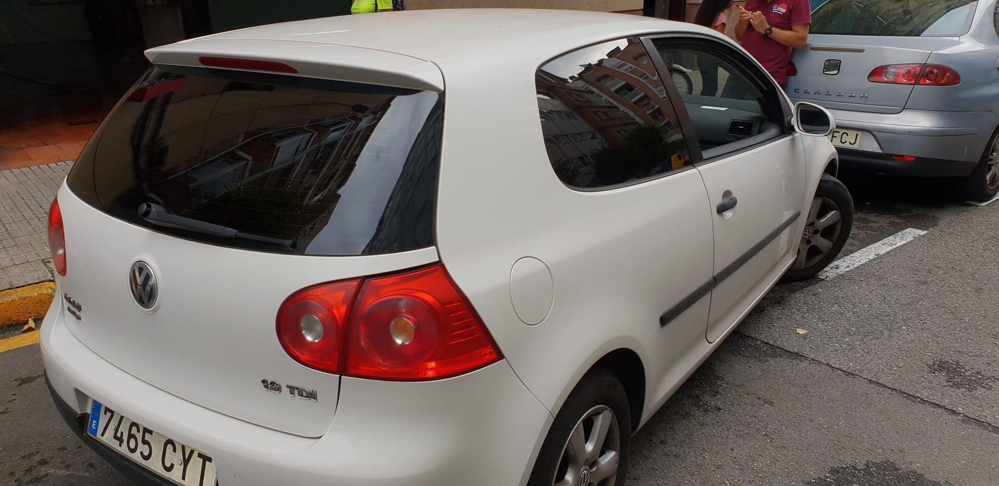 Foto 172 de Cristalería del automóvil en  | Tintado de Lunas Asturias