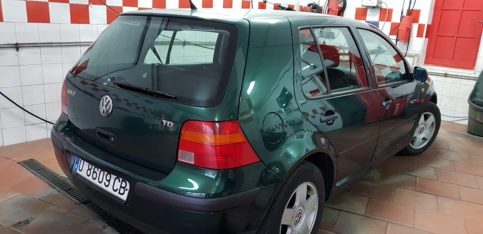 Foto 419 de Cristalería del automóvil en Gijón | Tintado de Lunas Asturias