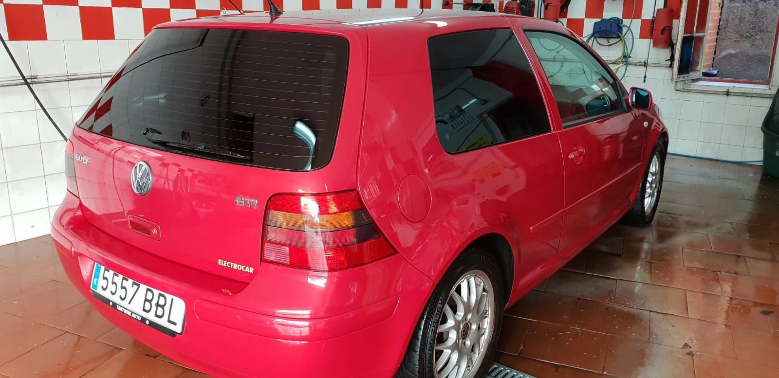 Foto 644 de Cristalería del automóvil en Gijón | Tintado de Lunas Asturias