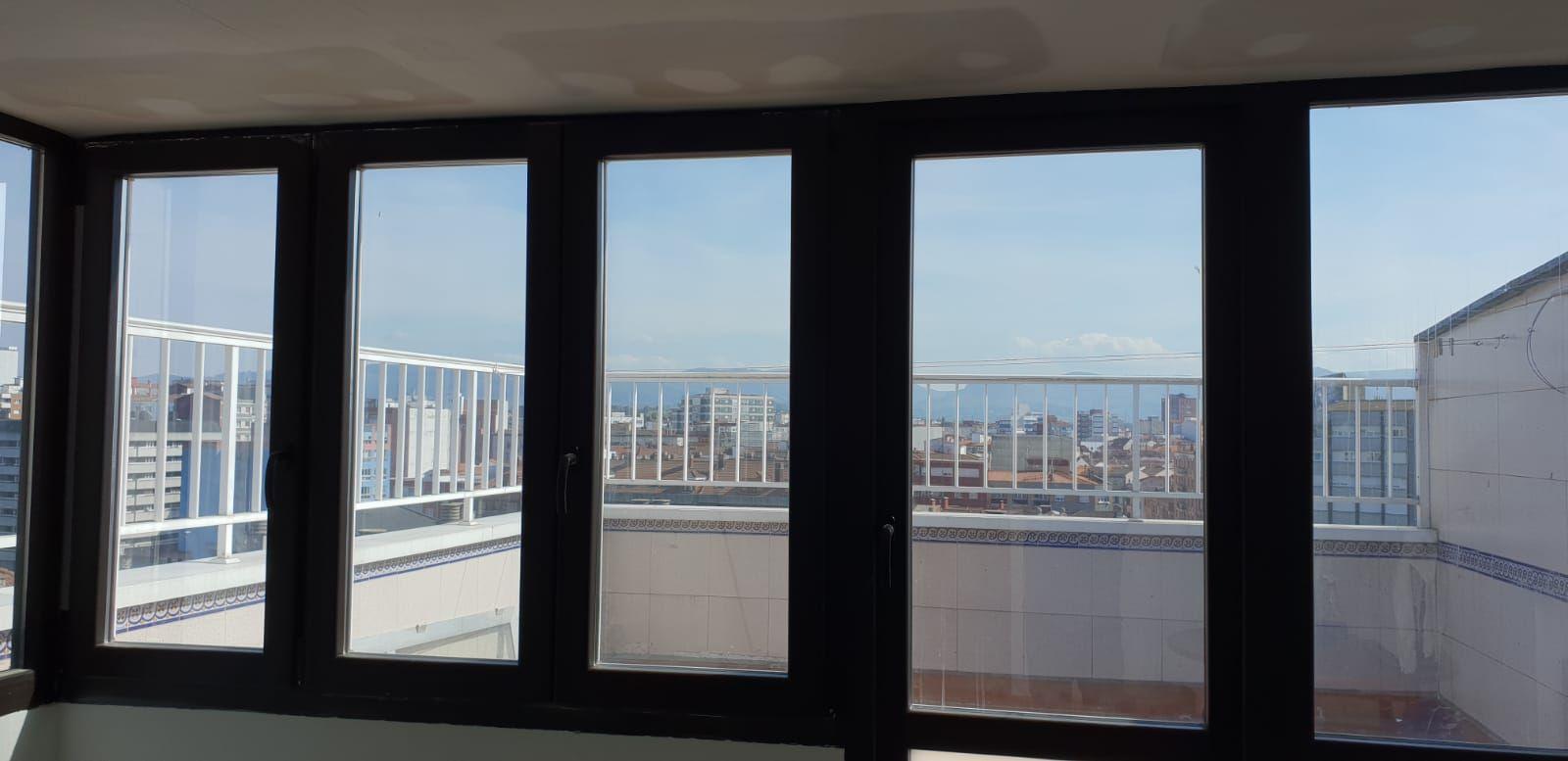Foto 76 de Cristalería del automóvil en Gijón   Tintado de Lunas Asturias