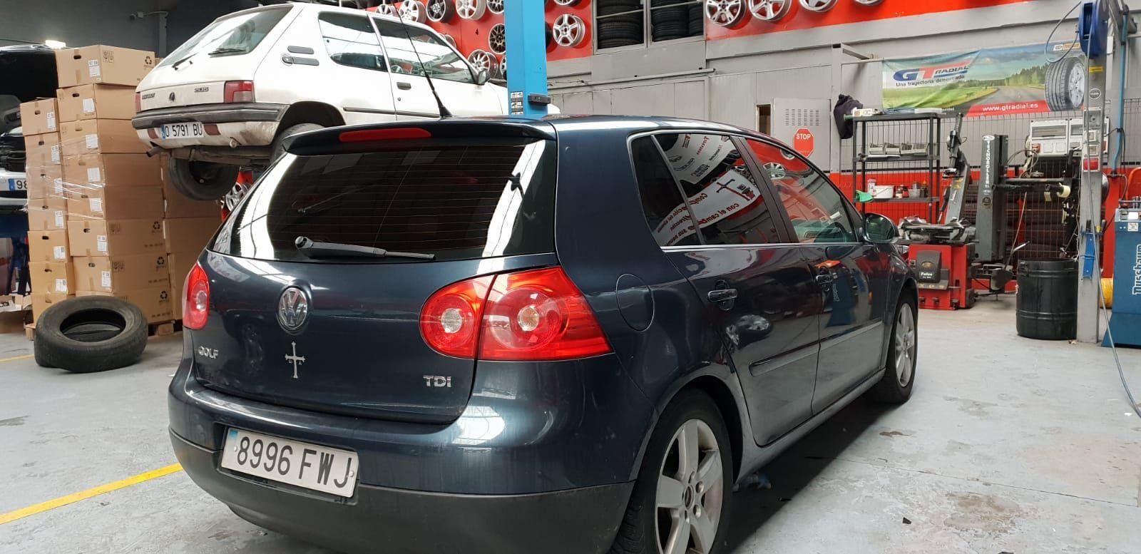 Foto 393 de Cristalería del automóvil en Gijón | Tintado de Lunas Asturias