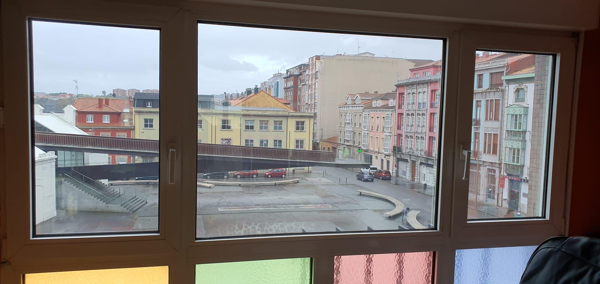 Foto 66 de Cristalería del automóvil en Gijón | Tintado de Lunas Asturias