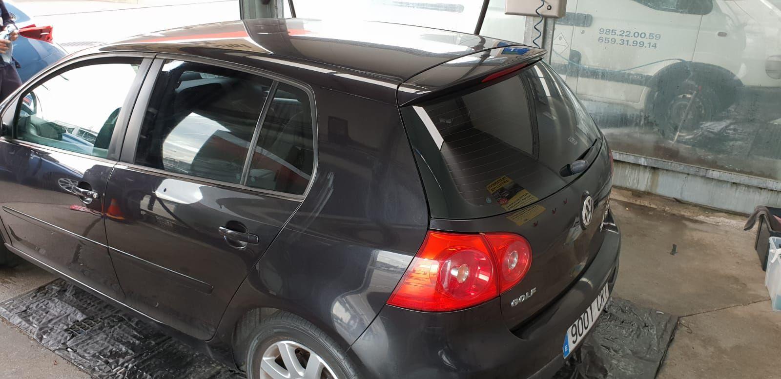 Foto 95 de Cristalería del automóvil en Gijón | Tintado de Lunas Asturias