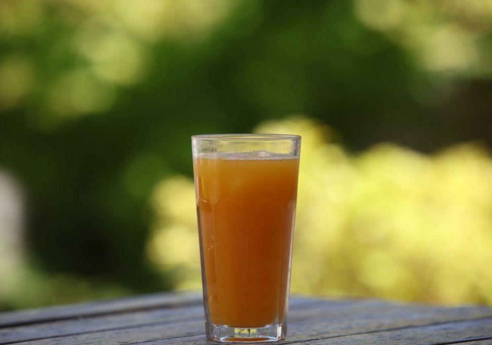 Naranjas zumo pequeño 17 kg: Productos de Naranjas Julián