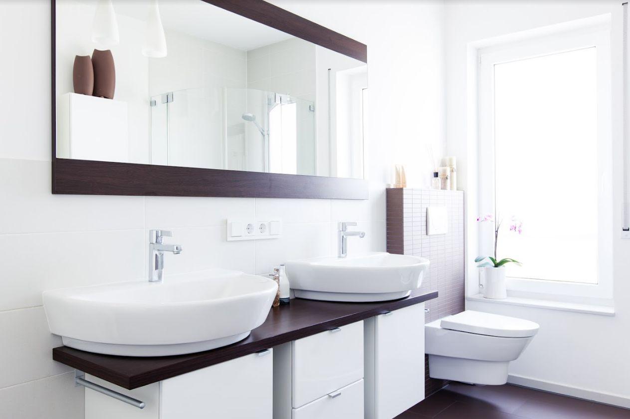 Reformas de baños en Cádiz