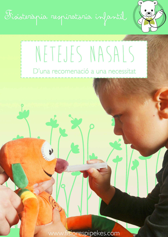 lavados nasales arcc