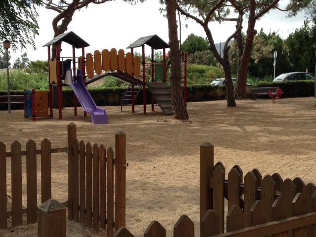Salud y prevención infantil en Vilassar de Mar