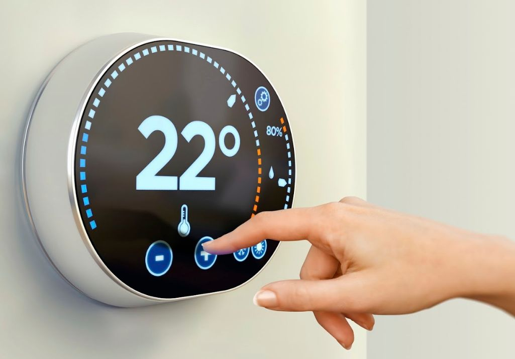 Instalar aire acondicionado en Sant Boi de Llobregat con toda garantía