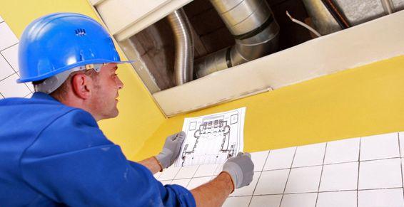 Frío comercial: Servicios de Reparaciones Gómez