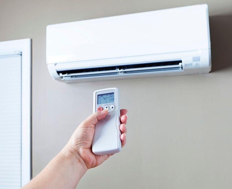Instalar aire acondicionado en Sant Boi de Llobregat