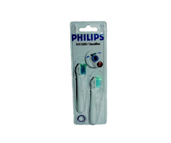 Recambio para cepillo dental