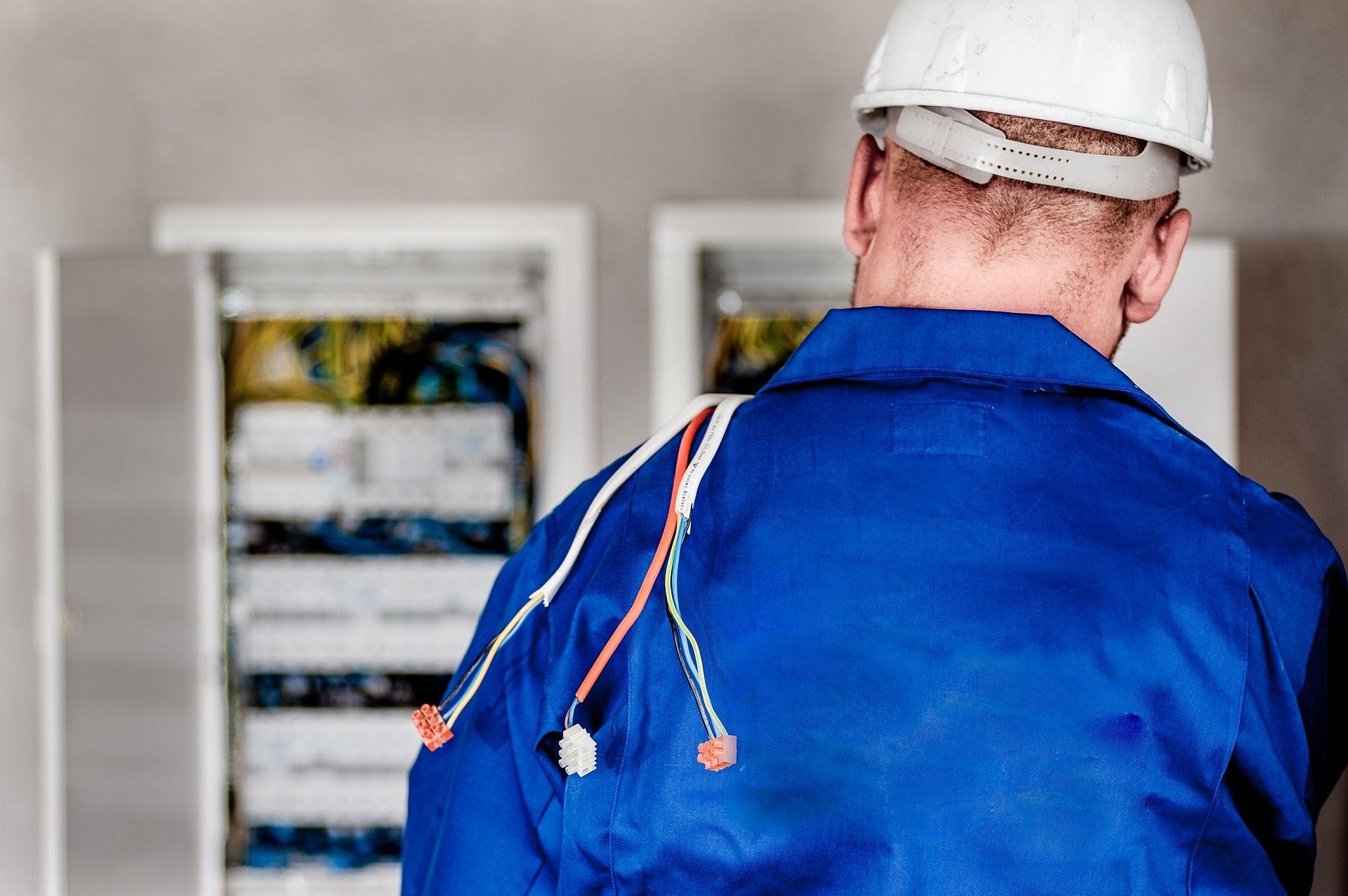 Empresas de electricidad en Murcia
