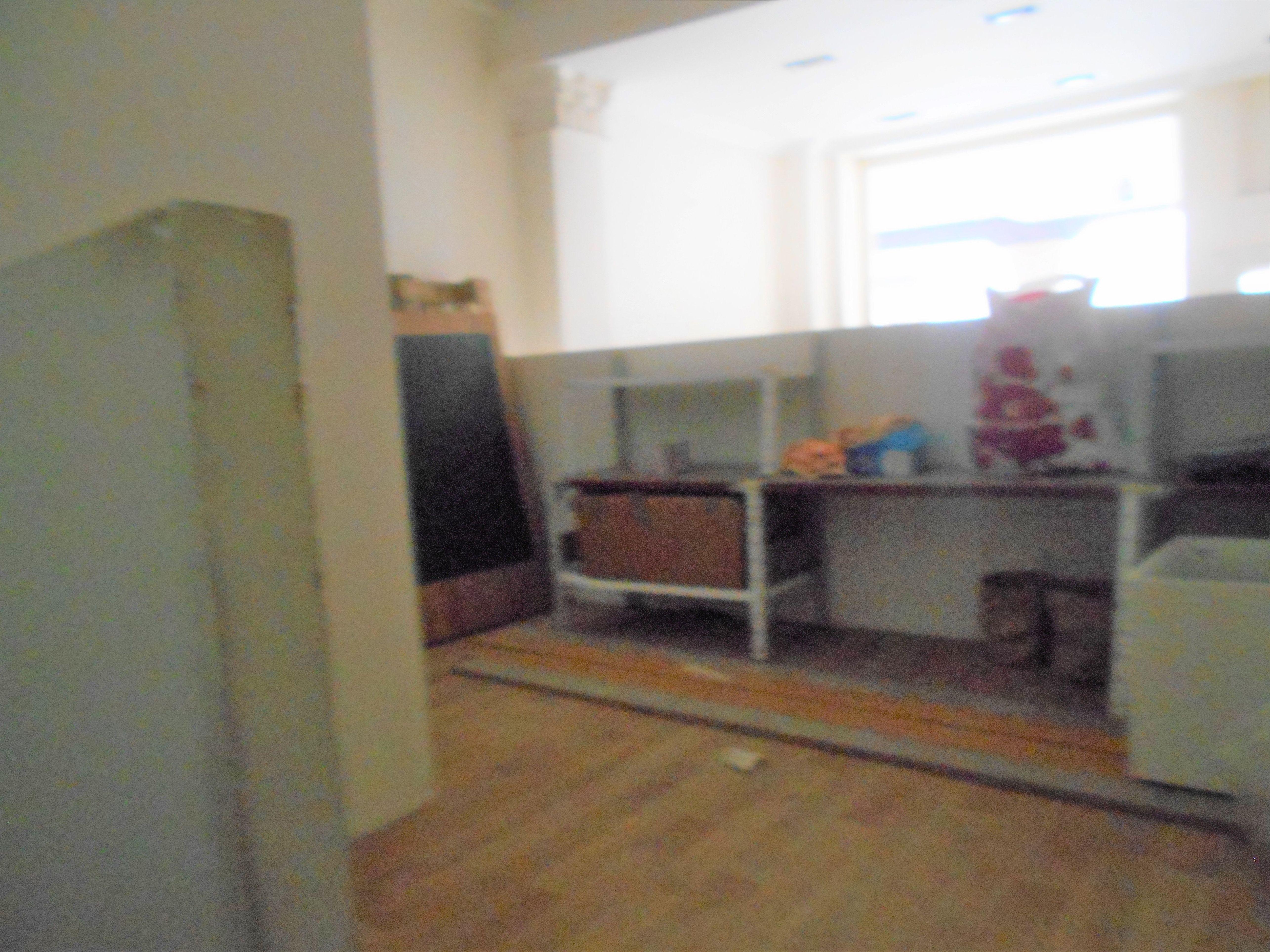 Alquiler Local junto Plaza Mayor: Venta y alquiler de inmuebles de Inmobiliaria Renedo