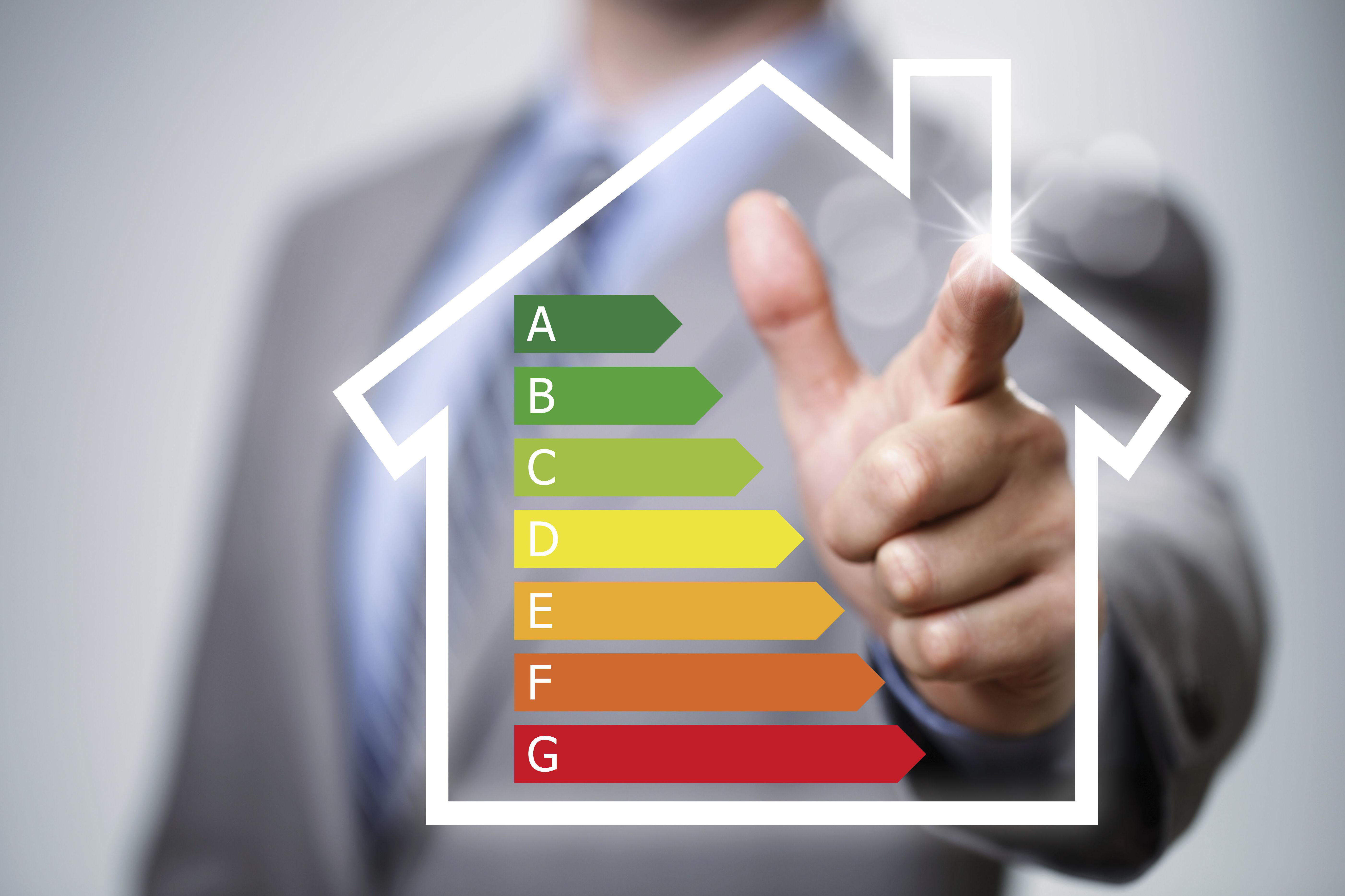 Certificados energéticos en Burgos