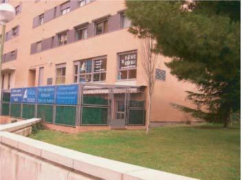 Foto 2 de Guarderías y Escuelas infantiles en Madrid | Escuela Infantil Kika