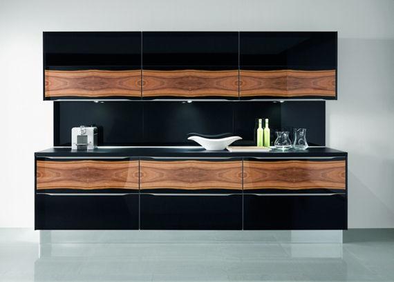 Foto 11 de Muebles de baño y cocina en Fuenlabrada | Estudio de Cocina Canebo