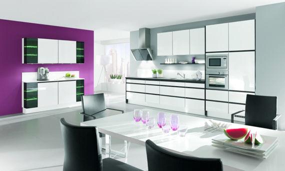 Foto 7 de Muebles de baño y cocina en Fuenlabrada | Estudio de Cocina Canebo