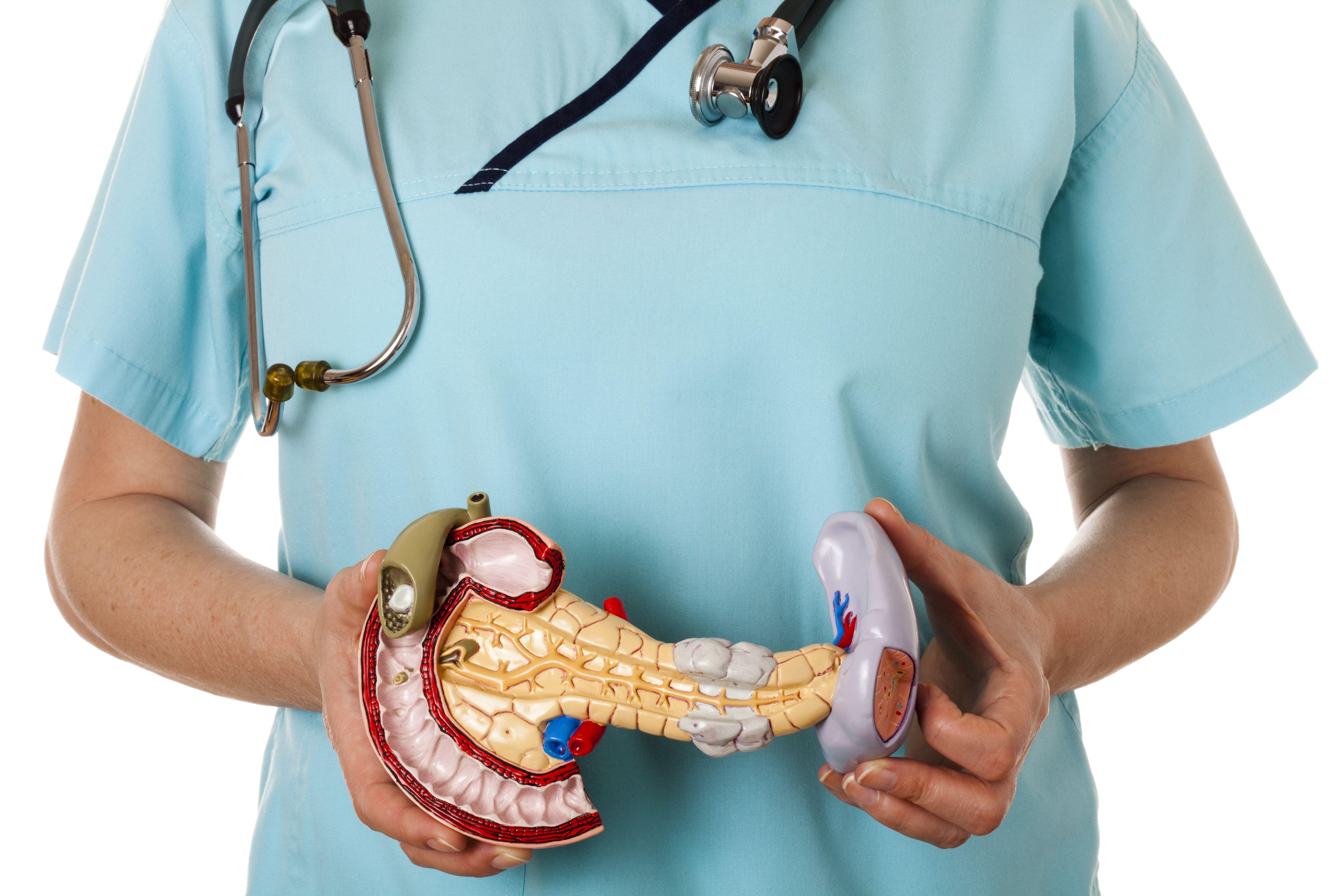 Consulta de urología