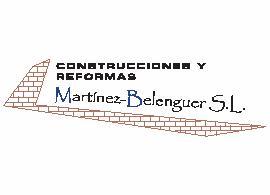 Foto 6 de Albañilería y Reformas en Burjassot | Construcciones y Reformas Martínez-Belenguer, S.L.