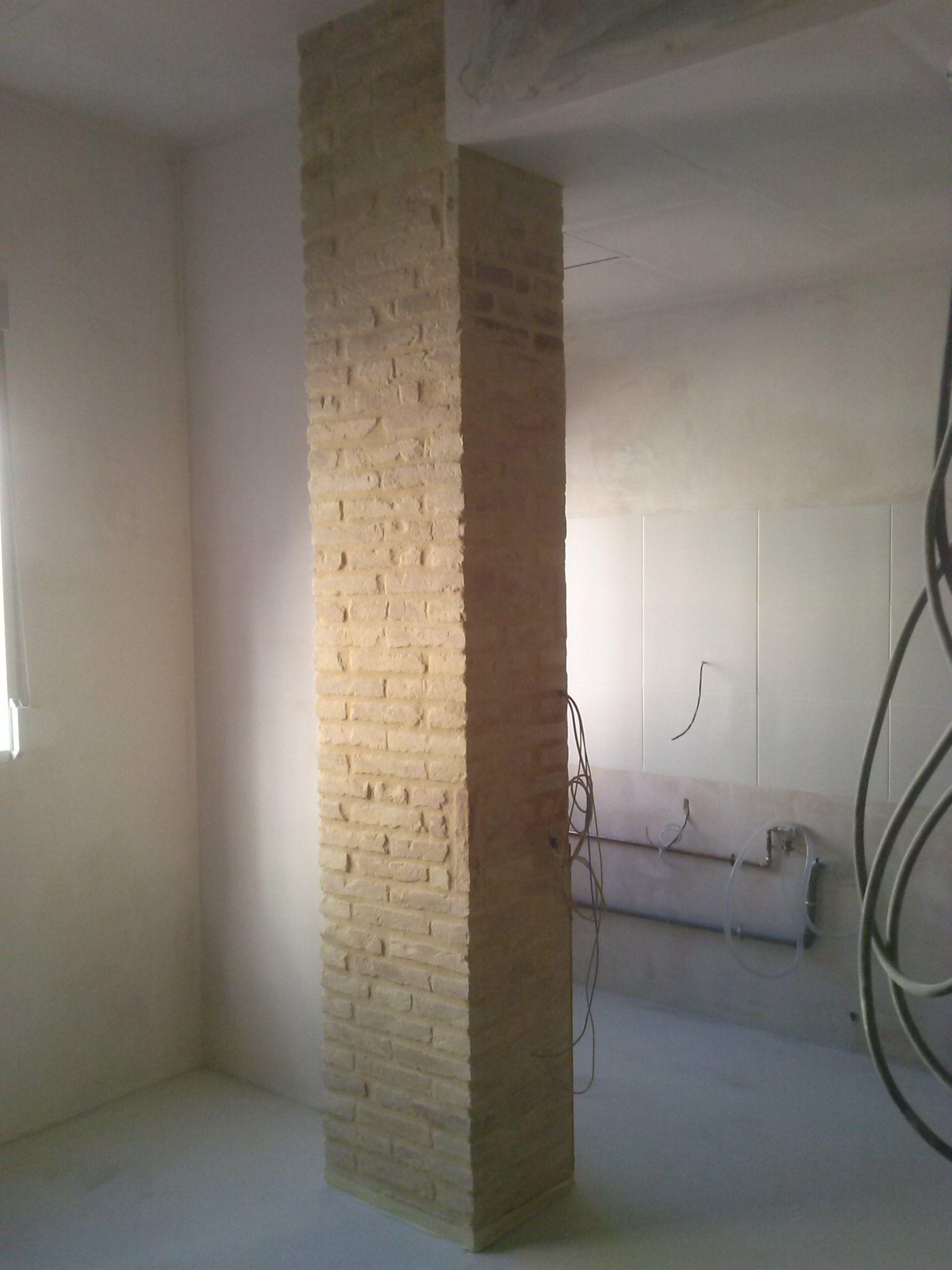 Reformas integrales: SERVICIOS de Construcciones y Reformas Martínez-Belenguer, S.L.
