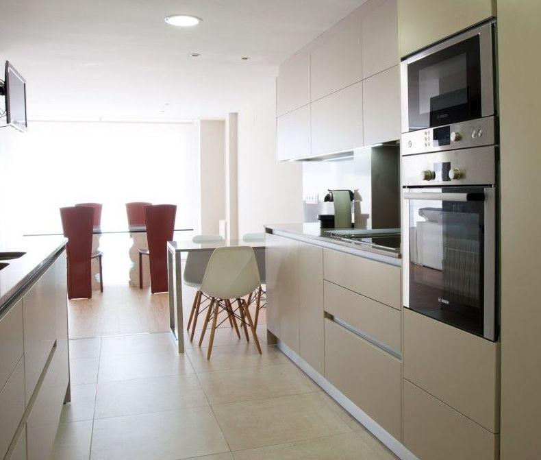 Foto 36 de Muebles de baño y cocina en Parets Del Vallès | TPC Cocinas