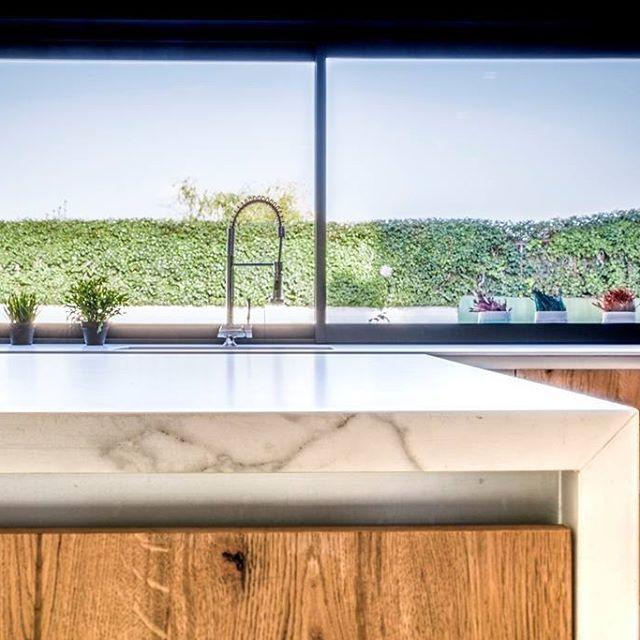 Foto 57 de Muebles de baño y cocina en Parets Del Vallès | TPC Cocinas