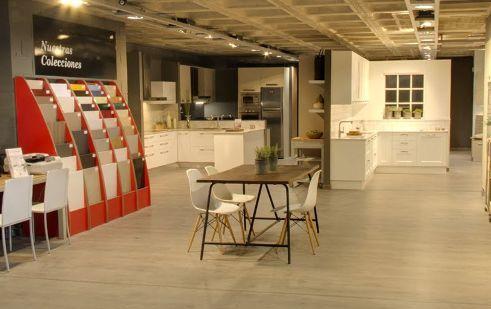 Foto 32 de Muebles de baño y cocina en Parets Del Vallès | TPC Cocinas