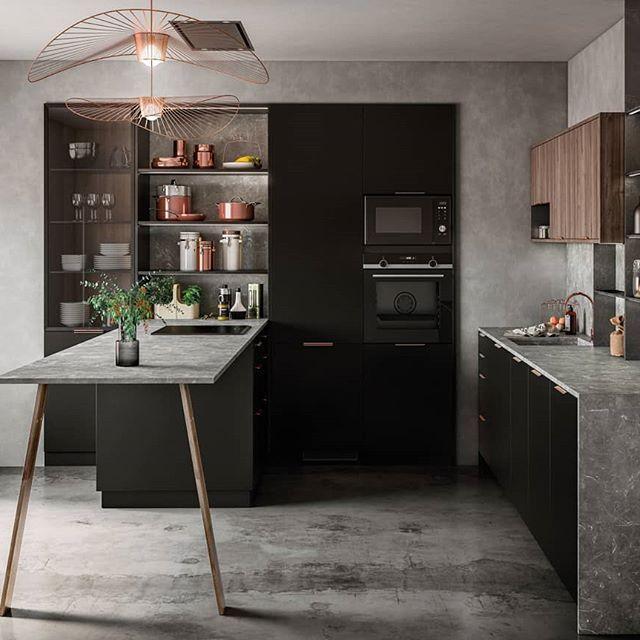 Foto 14 de Muebles de baño y cocina en Parets Del Vallès | TPC Cocinas